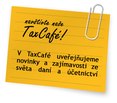 taxcafe6
