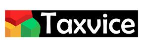 Taxvice s.r.o.